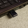 Z-Wave.ME UZB USB Z-Wave Plus Stick Review